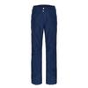 Patagonia W' S INSULATED POWDER BOWL PANTS Frauen - Skihose - CLASSIC NAVY