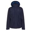 Jack Wolfskin ICELAND VOYAGE 3IN1 WOMEN Frauen - Doppeljacke - MIDNIGHT BLUE