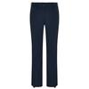Jack Wolfskin PARANA PANTS Frauen - Thermohose - MIDNIGHT BLUE