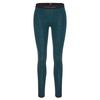 Icebreaker WMNS 200 OASIS LEGGINGS Frauen - Funktionsunterwäsche - NIGHTFALL