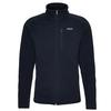 Patagonia M' S BETTER SWEATER JKT Männer - Fleecejacke - NEO NAVY
