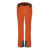 Scott SCO PANT W' S ULTIMATE DRYO 10 Frauen - Skihose - BROWN CLAY