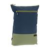 FRILUFTS LUNNE - Tagesrucksack - LEGION BLUE/ SEA SPRAY