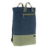 FRILUFTS BRINGEN - Tagesrucksack - LEGION BLUE/ SEA SPRAY