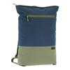 FRILUFTS BERGOM - Tagesrucksack - LEGION BLUE/ SEA SPRAY