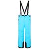 Reima TAKEOFF REIMATEC WINTER PANTS Kinder - Skihose - ICY BLUE
