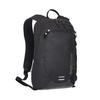 Eagle Creek WAYFINDER BACKPACK 12L Unisex - Tagesrucksack - JET BLACK