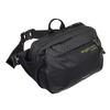 Eagle Creek WAYFINDER WAIST PACK M - Hüfttasche - JET BLACK