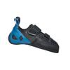 Black Diamond ZONE CLIMBING SHOES Unisex - Kletterschuhe - ASTRAL BLUE