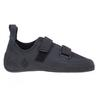 Black Diamond MOMENTUM VEGAN- MEN' S Männer - Kletterschuhe - CARBON