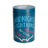 MIDNIGHT LIGHTNING