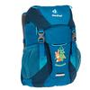 Deuter WALDFUCHS Kinder - Kinderrucksack - BAY-MIDNIGHT
