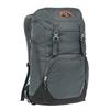 Deuter WALKER 24 Unisex - Tagesrucksack - GRAPHITE-BLACK