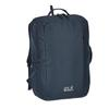 Jack Wolfskin BROOKLYN 26 Unisex - Laptop Rucksack - NIGHT BLUE