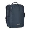 Jack Wolfskin BROOKLYN 18 Unisex - Laptop Rucksack - NIGHT BLUE