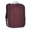Jack Wolfskin BROOKLYN 18 Unisex - Laptop Rucksack - PORT WINE