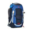 Jack Wolfskin KIDS EXPLORER 20 Kinder - Kinderrucksack - NIGHT BLUE