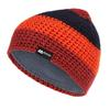Mountain Equipment FLASH BEANIE Männer - Mütze - BRACKEN/CARD/COSMOS