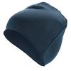 Houdini TOASTY TOP HAT HEATHER Unisex - Mütze - BLUE ILLUSION