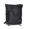 Patagonia ULTRALIGHT BLACK HOLE TOTE PACK Unisex - Tagesrucksack - BLACK