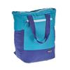 Patagonia ULTRALIGHT BLACK HOLE TOTE PACK Unisex - Tagesrucksack - CURACAO BLUE