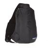 Patagonia ULTRALIGHT BLACK HOLE SLING - Tagesrucksack - BLACK