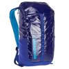 Patagonia BLACK HOLE PACK 25L Unisex - Tagesrucksack - CLASSIC NAVY