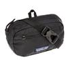Patagonia ULTRALIGHT BLACK HOLE MINI HIP PACK Unisex - Hüfttasche - BLACK