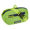Patagonia ULTRALIGHT BLACK HOLE MINI HIP PACK Unisex - Hüfttasche - PEPPERGRASS GREEN