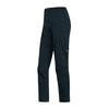 GORE C5 DAMEN GORE-TEX ACTIVE TRAIL HOSE 1