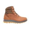 Hanwag AOTEA II LADY GTX Frauen - Winterstiefel - LIGHT BROWN/BROWN