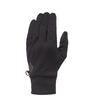 LIGHTWEIGHT WOOLTECH GLOVES 1