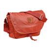 Fjällräven GREENLAND SHOULDER BAG SMALL Unisex - Laptoptasche - CABIN RED