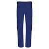 The North Face W LENADO PANT Frauen - Skihose - FLAG BLUE