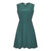 Royal Robbins SPOTLESS TRAVELER DRESS Frauen - Kleid - JASPER