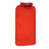 FRILUFTS WATERPROOF BAG - Packsack - MANDARIN RED