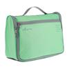 FRILUFTS SANDAY SP - Kulturtasche - WINTER GREEN