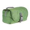FRILUFTS ROUSAY SP - Kulturtasche - VINEYARD GREEN