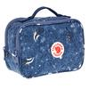 Fjällräven KÅNKEN ART TOILETRY BAG - Kulturtasche - BLUE FABLE