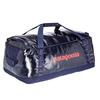 Patagonia BLACK HOLE DUFFEL 55L - Reisetasche - CLASSIC NAVY
