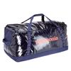Patagonia BLACK HOLE DUFFEL 100L - Reisetasche - CLASSIC NAVY