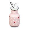 355ML/12OZ KID KANTEENCLASSIC (SIPPY CAP) 1