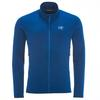 Arc'teryx KYANITE JACKET MEN' S Männer - Fleecejacke - COBALT SUN
