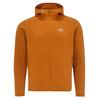 Arc'teryx KYANITE LT HOODY MEN' S Männer - Fleecejacke - TIMBRE