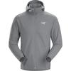 KYANITE LT HOODY MEN' S 1