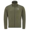 Arc'teryx KYANITE LT JACKET MEN' S Männer - Fleecejacke - ARBOUR