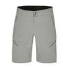 Arc'teryx PALISADE SHORT MEN' S Männer - Shorts - CRYPTOCHROME