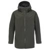 Arc'teryx SAWYER COAT MEN' S Männer - Regenmantel - DRACAENA