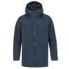 Arc'teryx SAWYER COAT MEN' S Männer - Regenmantel - EXOSPHERE