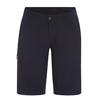 Vaude WOMEN' S LEDRO SHORTS Frauen - Radshorts - ECLIPSE